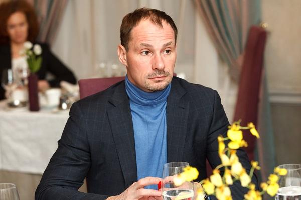 Дмитрий Сивоконь (Positive Technologies)