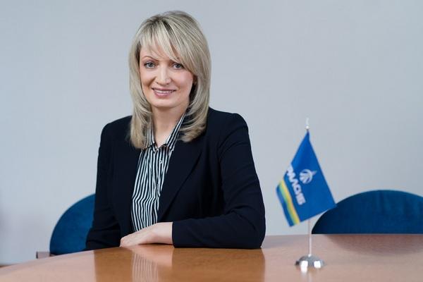 Татьяна Савина (ПАО «БАНК УРАЛСИБ»)