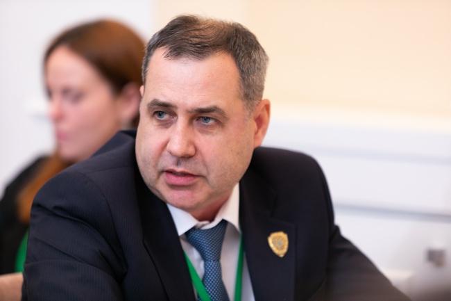 Андрей Субботин (АО «Комита»)
