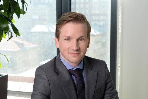 Антон Старцев, «МКБ Инвестиции»