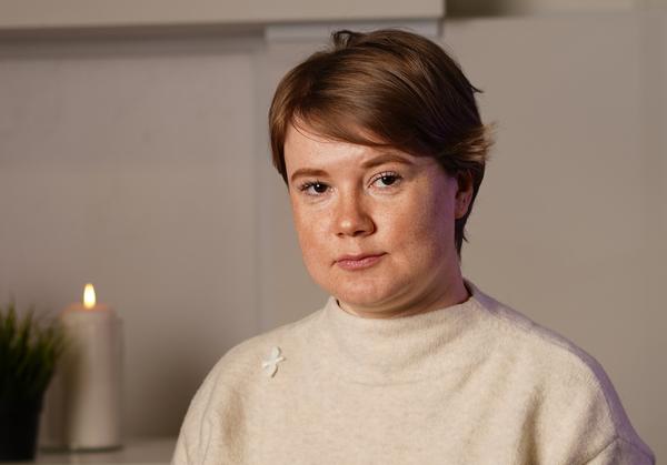 Мария Бузунова (hh.ru)