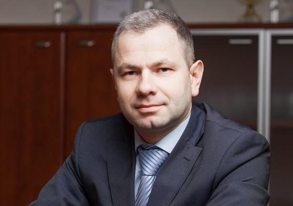Александр Хайкинсон (ПСБ)