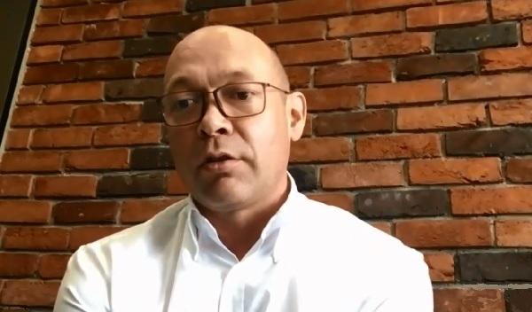 Вячеслав Семененко (ООО «Master Девелопмент»)