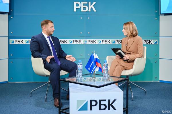 Фото:Павел Жданов, РБК