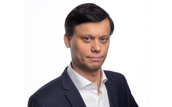 Руслан Сухий («Рентавед»)