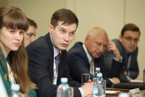 Денис Мещеряков, директор по развитию сети Северо-Западного филиала компании «МегаФон»