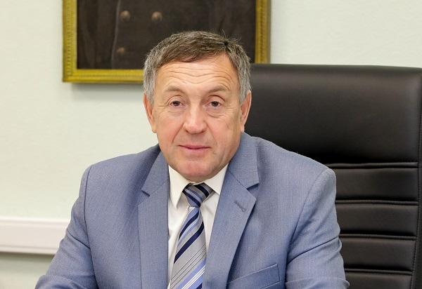 Владимир Одинцов (Музей железных дорог России)