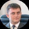 Вадим Сухарев, член совета директоров ООО «АКД» (ЖК «Бавария», ЖК «Спектр», ЖК «Оазис»)