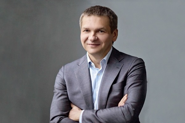 Алексей Горбунов («Манго Телеком»)