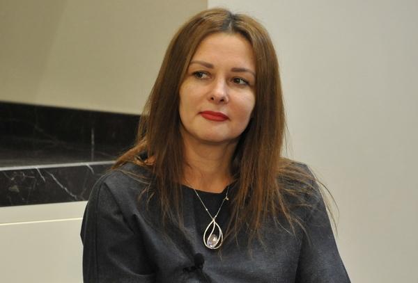 Ева Тимофеева («ССП-Консалт»)