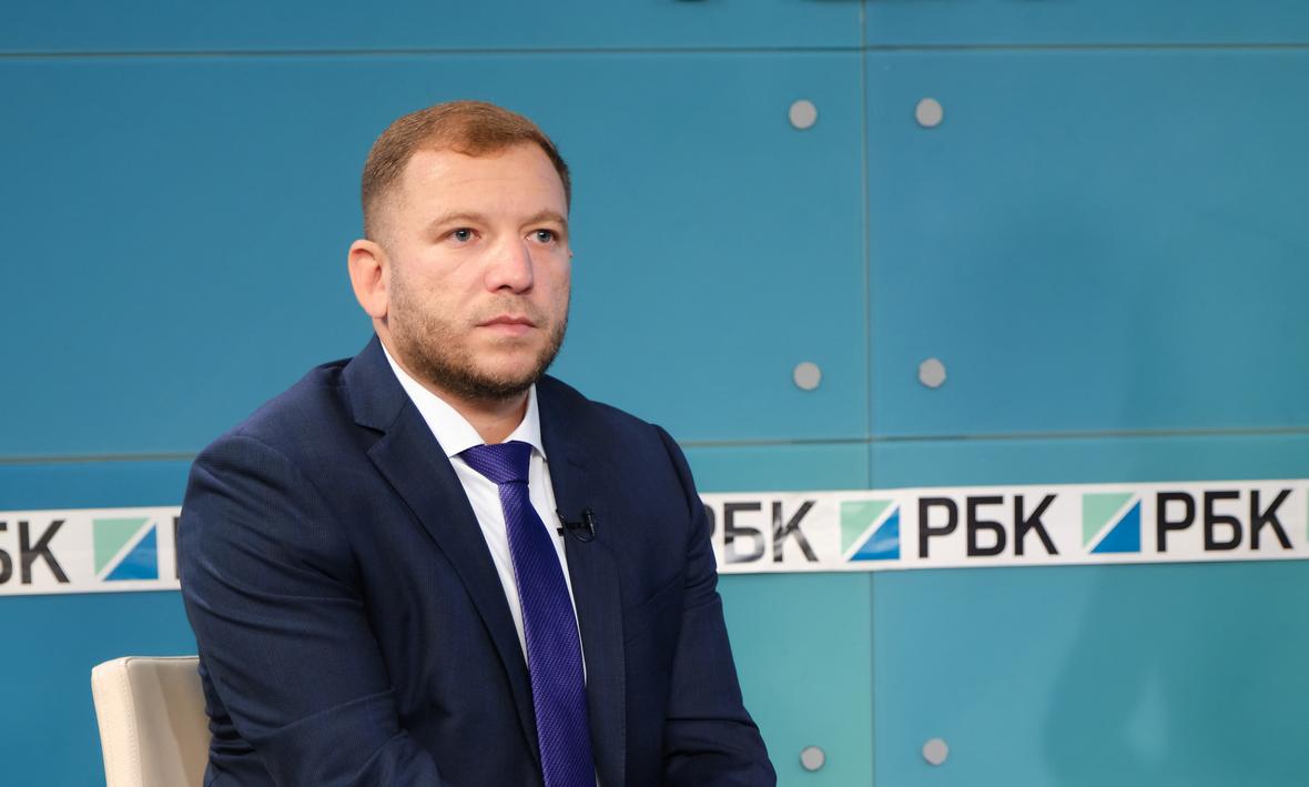 Фото: Павел Жданов, РБК