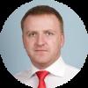 Григорий Якобсон, руководитель отдела новостроек агентства недвижимости «Жилфонд»