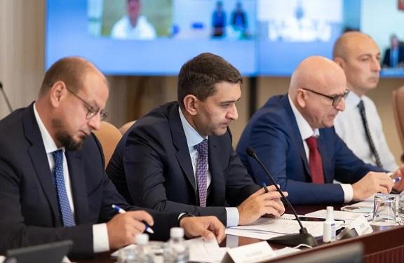 rosseti-sib.ru