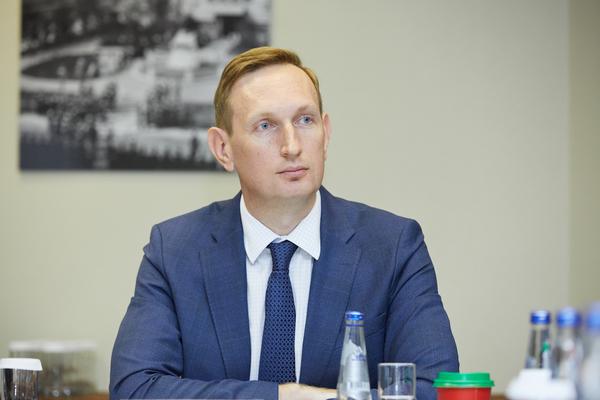 Юрий Бойко, Дневник.ру