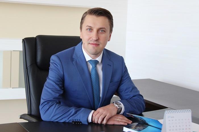 кредитные банки санкт петербурга