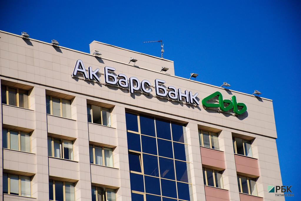 узнать кредитную историю украина