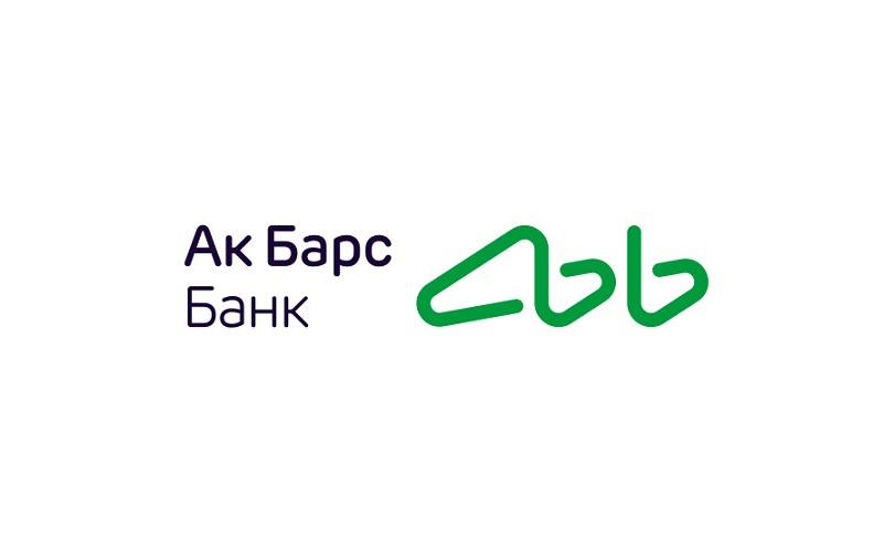 Ак барс банк онлайн физические лица