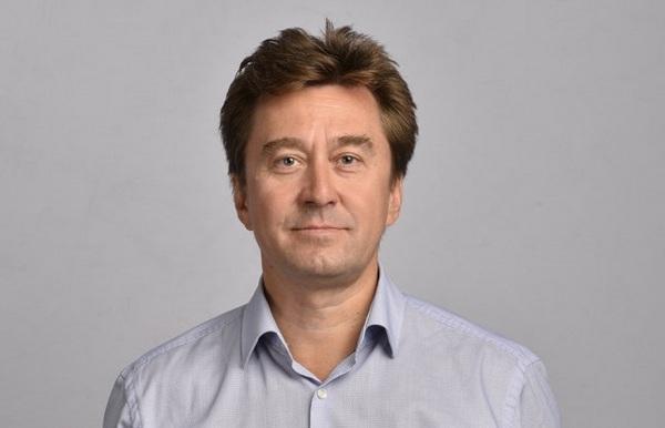 Алексей Севастьянов (DataLine)