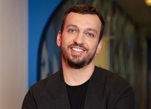Дмитрий Селихов (AliExpress)