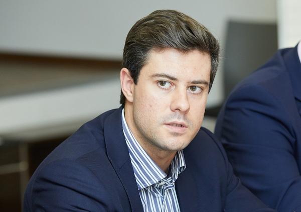 Михаил Филимончик (Ericsson)