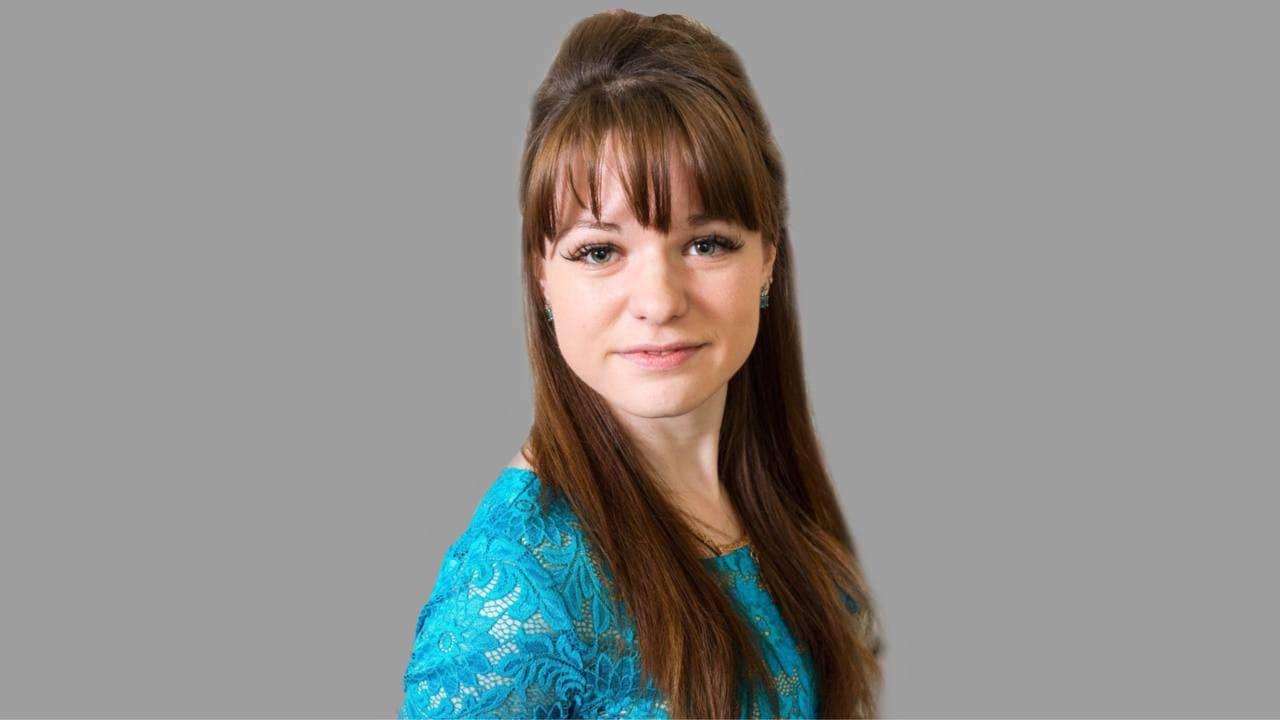 Татьяна Усатюк, менеджер по методологии и консолидации АШАН