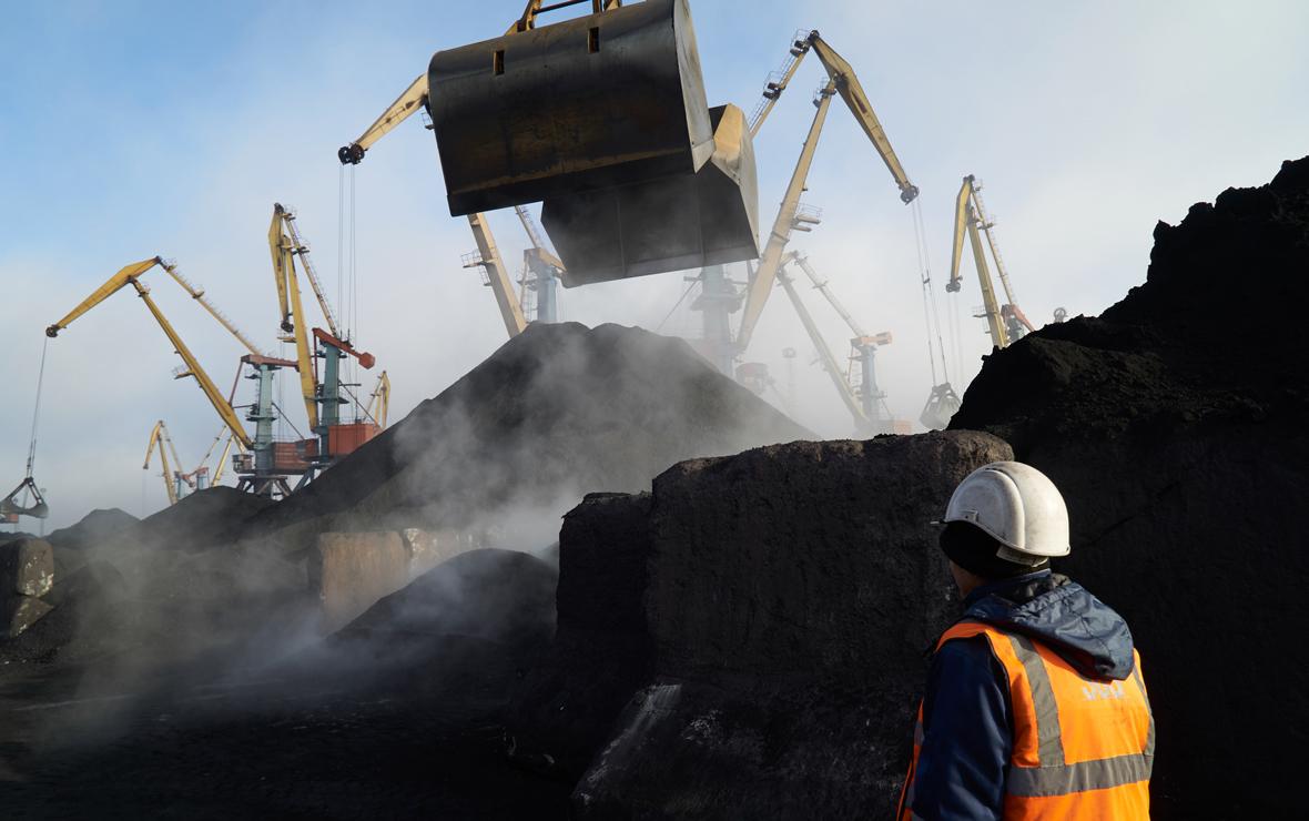 Фото: Денис Петров / РИА Новости
