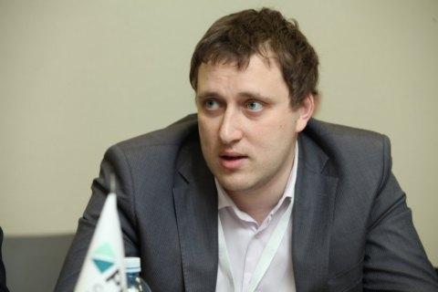 Михаил Гущин, директор по маркетингу Холдинга RBI