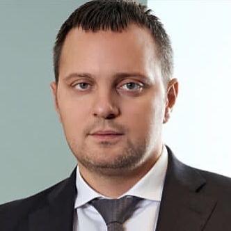 Кирилл Болтромюк