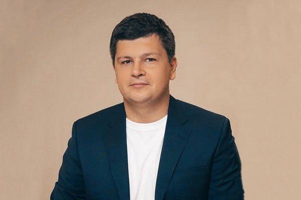Илья Зинченко («Теплокарбон»)