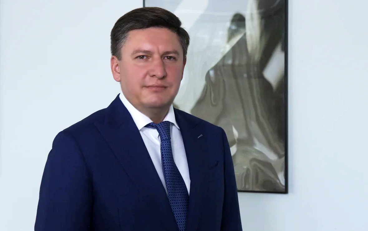Александр Афанасьев (Фото: РБК Черноземье)