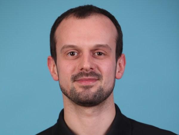 Дмитрий Кандратович («Марвел-Дистрибуция»)