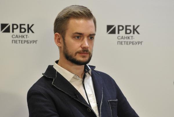 Алексей Михайловцев (ЛИИС)