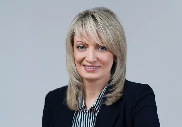 Татьяна Савина (УРАЛСИБ)