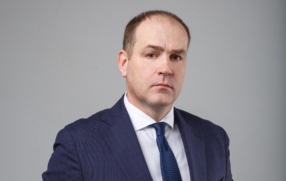 Артем Белов (Фото: из личного архива)