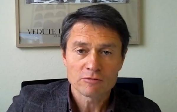 Феликс Буянов (Архитектурная мастерская «Б2»)