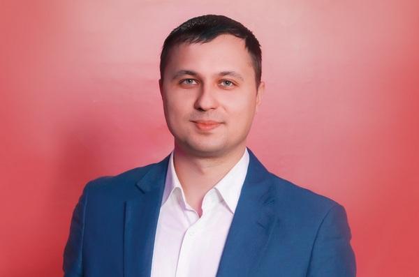 Денис Романов (Rockwool)