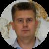Валерий Панчев, заместитель гендиректора по реализации объектов ЗАО «НОВОСИБСТРОЙСЕРВИС» (ЖК «Эльбрус»)