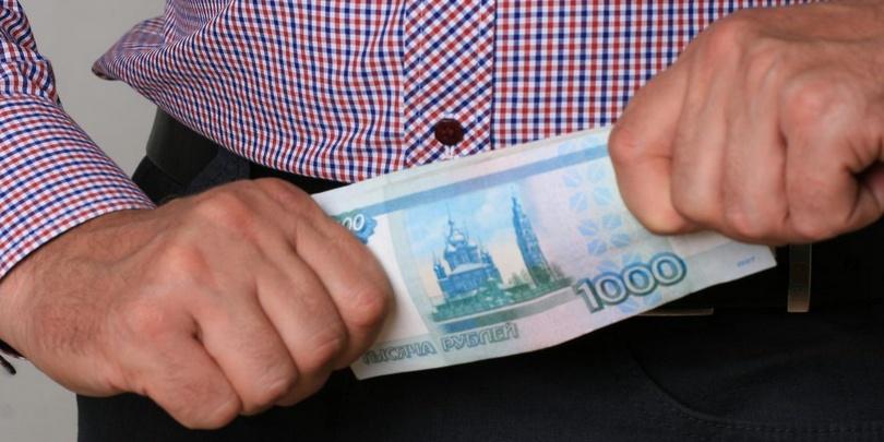 кредит пятьдесят тысяч новые онлайн займы на киви