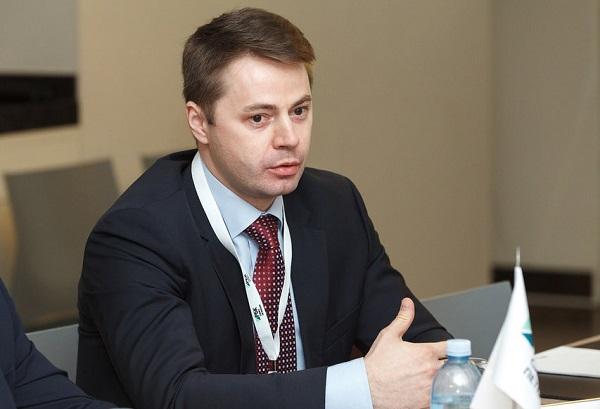 Егор Кожемяка («Конфидент»)