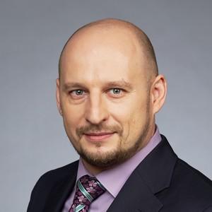 Роман Гаврилов