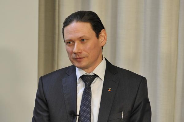 Марат Абдурахимов (ГКElement)