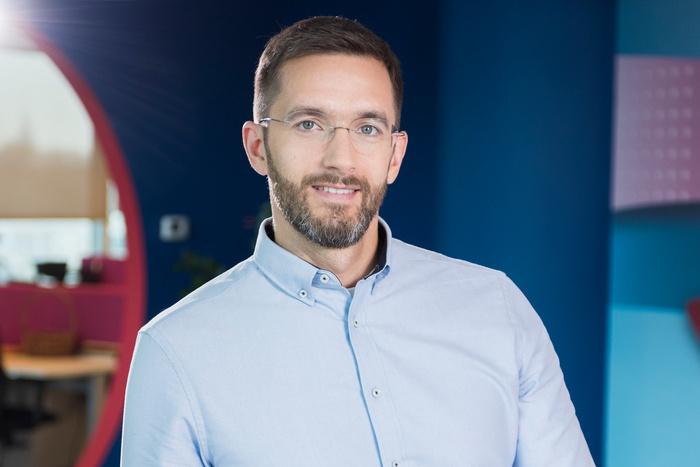Григорий Орлов (AliExpress Россия)