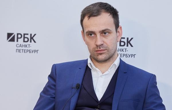 Денис Сладких (Viavi Solutions)