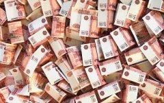 просрочка по кредиту 4 года рефинансирование нескольких кредитов в один банк