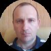 """Руслан Алабин, управляющий коттеджным поселком """"Зеленая усадьба"""""""