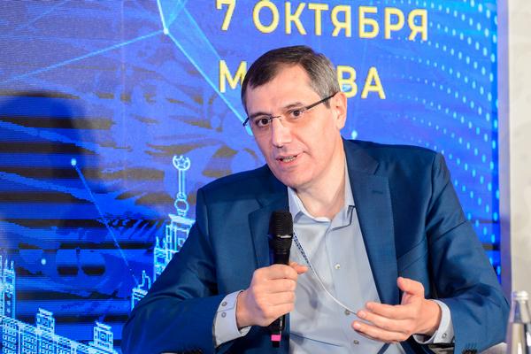 Арутюн Аветисян, Институт системного программирования