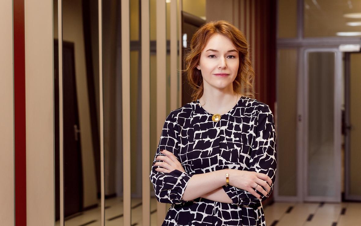 Фото: Тимур Иванов для РБК