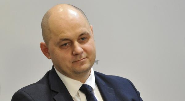 Сергей Романов (ОАО«РЖД»)