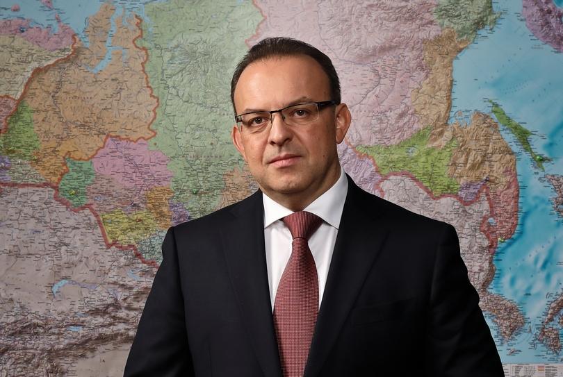 Фото: Пресс-служба Банка ВТБ