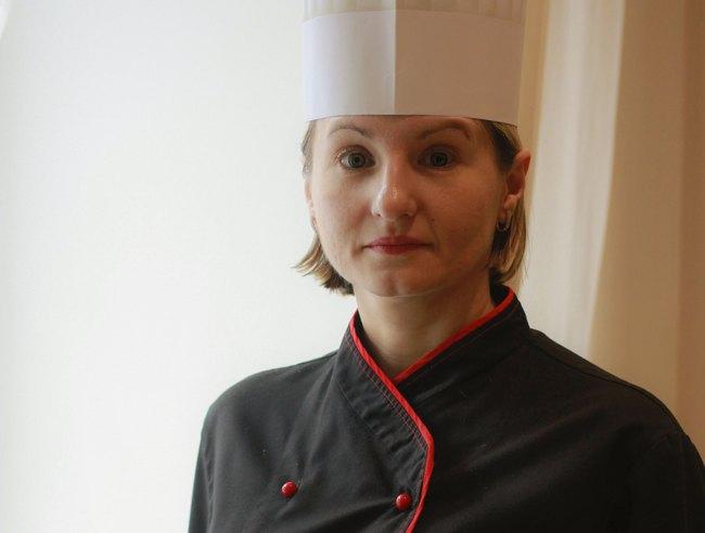 Фото:Hotel IndigoSt.Petersburg-Tchaikovskogo